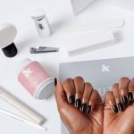 How to Make Your Nail Polish Dry Fast
