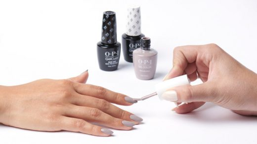 4 Things You Should Know Before You Schedule Your Next Gel Nail Polish  Manicure - Blog | OPI