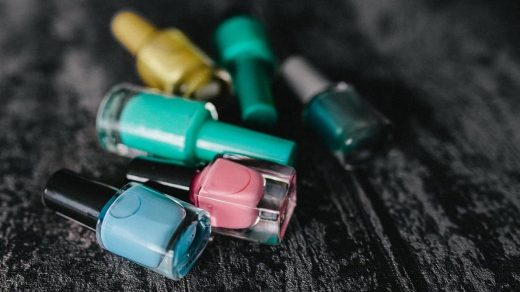 How to Properly Dispose of Nail Polish - Earth911