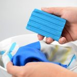 How to Remove a Blood Spot from a Cotton Pillow Case: 15 Steps