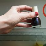 3 Ways to Restore Thick Dried Out Nail Polish - wikiHow