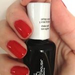 Expert Tips: How To Remove A Gel Nail Polish Manicure At-Home - Sally  Hansen Removal | BeautyStat.com