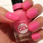 Best Gel Nail Polish Without UV Light Reviews 2021 | DTK Nail Supply