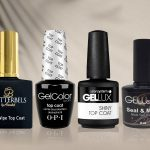 The Best Gel Top Coats for Professionals | Salons Direct