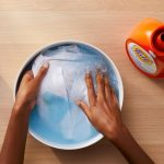 How to Remove Nail Polish Stains   Stain Removal - Tide