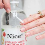 How to Make Your Nail Polish Last Longer: 14 Secrets Unveiled