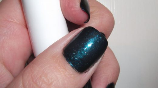 Bubbles In Your Nail Polish: The Reason & The Remedy   Polish Me, Please!