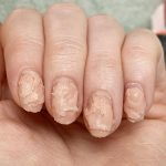 Aliver Gel Nail Polish Remover Review With Pictures   POPSUGAR Beauty