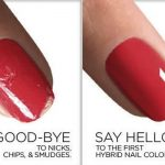 Are gel manicures bad for your nails - New Expression Nails