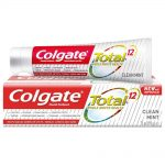Colgate Max Fresh Toothpaste 130g – Simply Shop Groceries