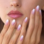 NexGen Nails | What Is This Latest Nail Trend? | Nail Designs