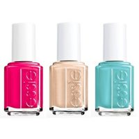 The 20 Best Essie Nail Colors of All Time   Who What Wear