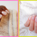 7 Types of Manicures for 2021 - Best Manicure to Try for Your Nails
