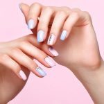 18 Best Nail Dipping Powder Kits and Brands [Tried Them All] 2021