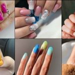 Best Nail Polish Colors of 2021: What Color Should I Wear Quiz   QuizPin
