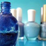 Nail Polish Thinner Tips: How To Revive & Thin Out Old Nail Polish – Cheap  cosmetics, beauty how-tos & drugstore beauty products  The Beauty  Bargainista