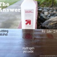 Perfect How To Get Nail Polish Remover Off Hardwood Floor And Review    Cleaning wood, Nail polish, Clean nails
