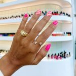 How Long Does It Take Nail Polish to Dry?