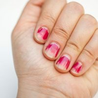 Chipped Nail Polish: Surprising Reasons Why Your Polish Keeps Chipping    Women's Health