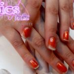 How Long does One Step Gel Polish Last? | Pics Nails