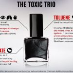 Nail Polish Alert   The Toxic Trio You Should Steer Away From  