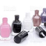 Hot Selling Open Window OEM Empty Nail Polish Glass Bottle - China Glass Polish  Bottle, Nail Polish Bottle   Made-in-China.com