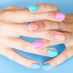 How Long It Take For Nail Polish to Dry? - How to Make Dry Nail Polish  Faster