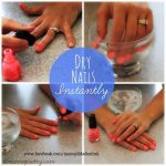 Disney.com | The official home for all things Disney | Dry nails, Dry nails  instantly, Nail polish dry faster