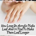 How To Make Gel Nails Last Longer - arxiusarquitectura