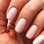 How to Remove Dip Nails at Home — Expert Advice | Allure