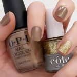 14 Nail Polish Colors for Fall From OPI, Essie, Orosa, and More