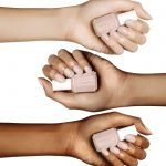 essie Hong Kong · Buy essie Online · Care to Beauty