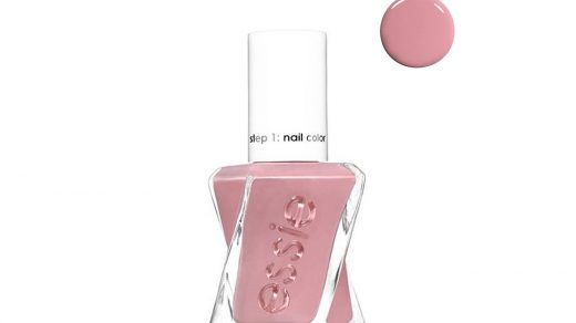 How to Apply and Remove Essie Gel | Nailpro