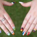 The Colorful History of Nail Polish   HowStuffWorks