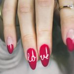 Gel Nail and Pregnancy - How safe is it to wear those fancy gel nails  during pregnancy