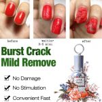 Professional ONE STEP Gel Polish Remover Liquid – Extra Fancy Nails