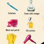 Ways to make your manicure to last longer