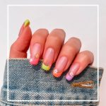 Gel Nails - Everything You Need To Know About Getting Gel Manicures