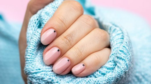 Why is Gel Polish Not Curing- Reasons & Solutions!