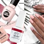Should You Get Gel Nails? Everything to Know About Gel Manicure