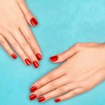 How to Do a Manicure At Home - Essential Manicure Tools
