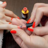 Are Gel Manicures Bad for Your Nails? | Do Gel Nails Ruin Your Nails