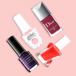 10 Best Gel Nail Polishes of 2021 - Top Gel Nail Polish Brands