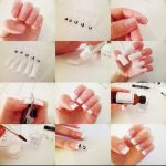 How do gel nails work - New Expression Nails