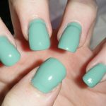 How often should you fill your gel nails - New Expression Nails