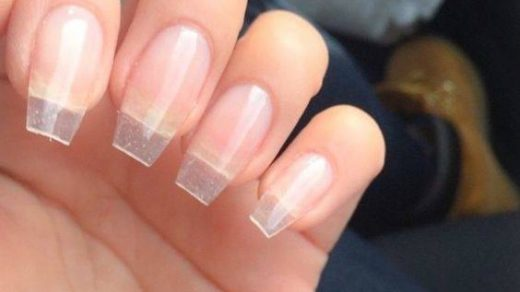 How often should you redo gel nails - New Expression Nails