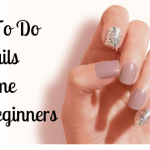 How To Do Gel Nails At Home For Beginners [The Ideal Way...]