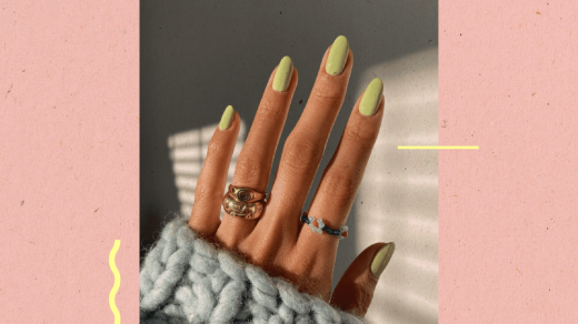 How to Fix a Broken Nail: Step-by-Step Guide