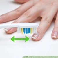 How to get curry stain off gel nails - New Expression Nails