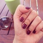 How to make gel nails last 2 weeks - New Expression Nails